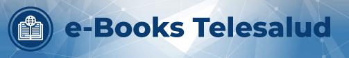 boton_ebooks