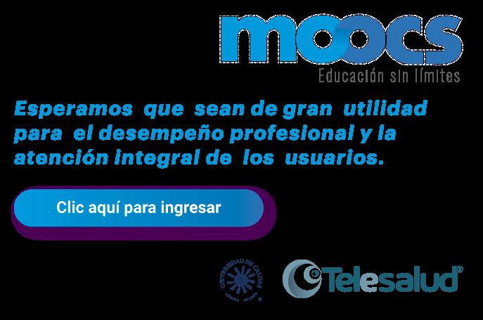 moocs_Clic